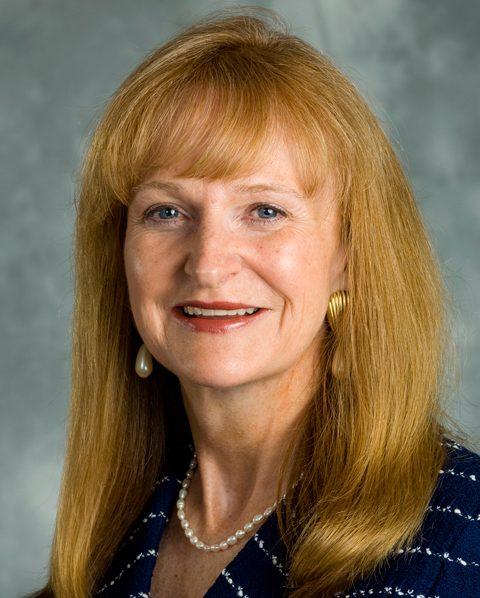 Dianne H.B. Welsh