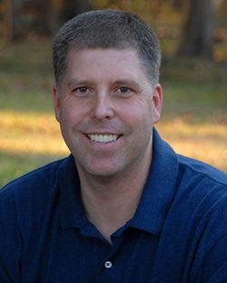 David L. Wyrick