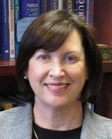 Bonnie Canziani