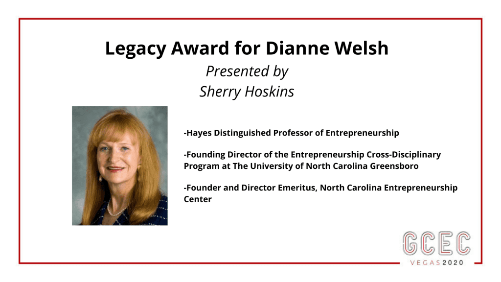 This image has an empty alt attribute; its file name is Hayes-Distinguished-Professor-of-Entrepreneurship-Founding-Director-of-the-Entrepreneurship-Cross-Disciplinary-Program-at-1024x576.png